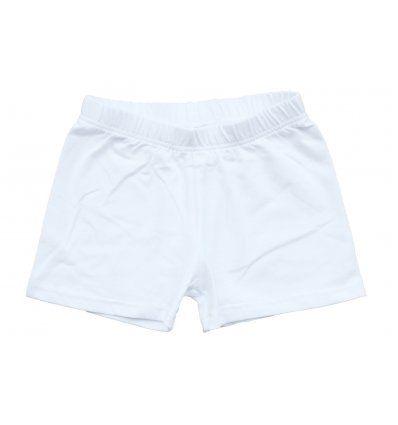 Bicke bijele