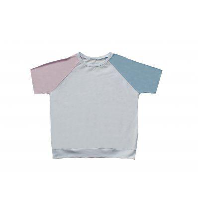 Majica ivy - kratki rukavi
