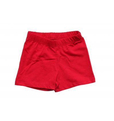 Bicke crvene