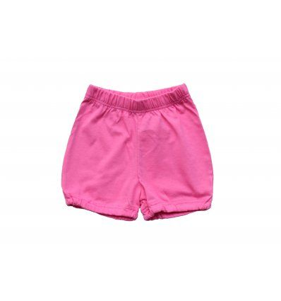 Bermude pink roze