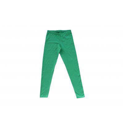 Tajice zelene