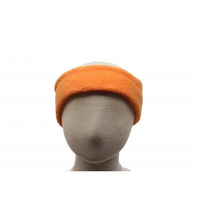 Traka narančasta
