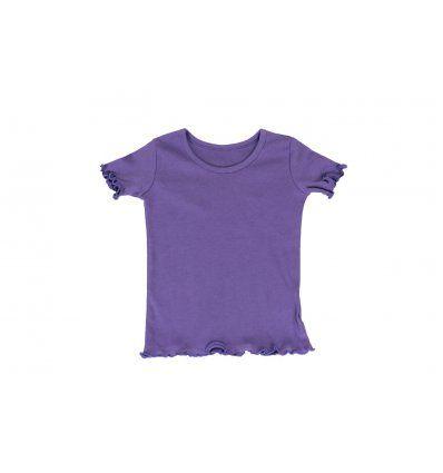Majica lila