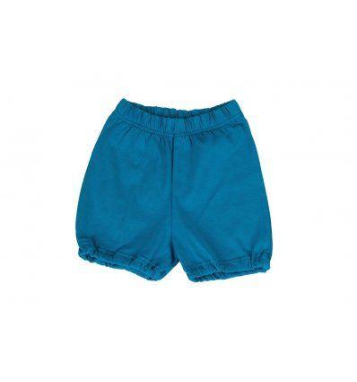 Bermude azurno plave