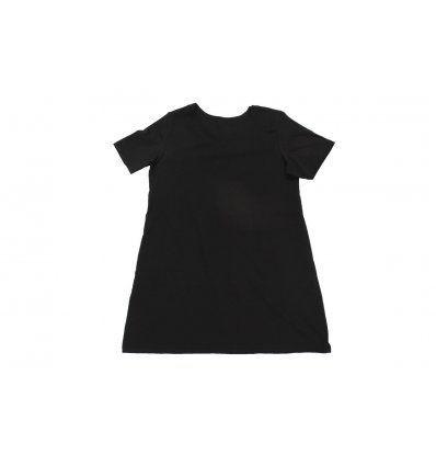 Tunika A kroja crna