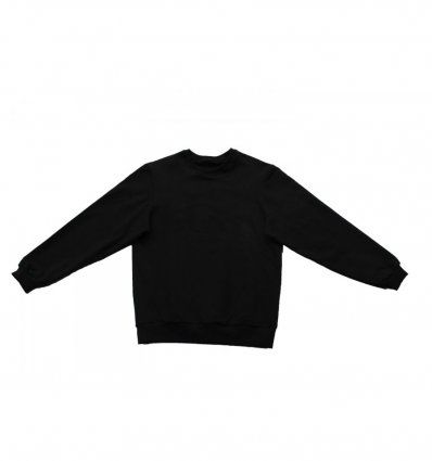 Žene - Majice dugih rukava - Majica crna
