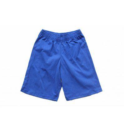 Dječaci - Bermude - Bermude plave
