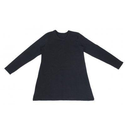 Žene - Majice i tunike - Tunika fuksija
